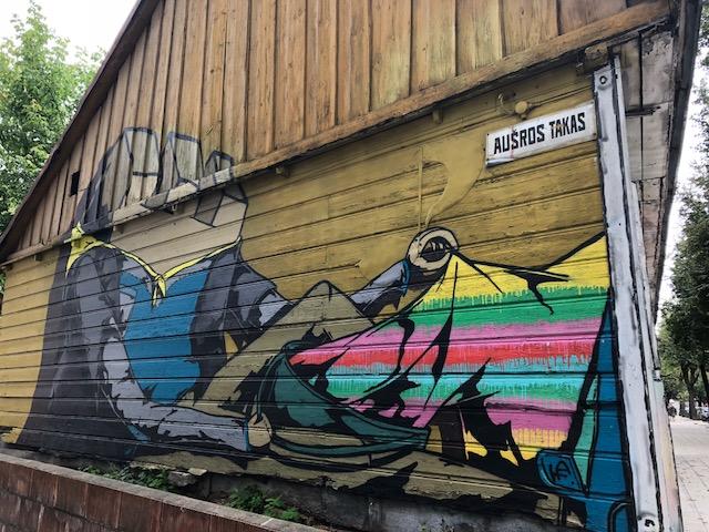 Kaunas_grafitti1